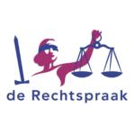 referentie-de-rechtspraak