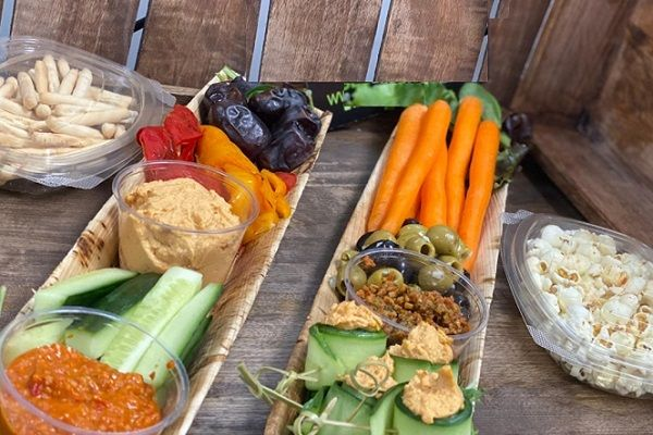 vers-borrel-box-vegan-vegetarisch-borrelpakket