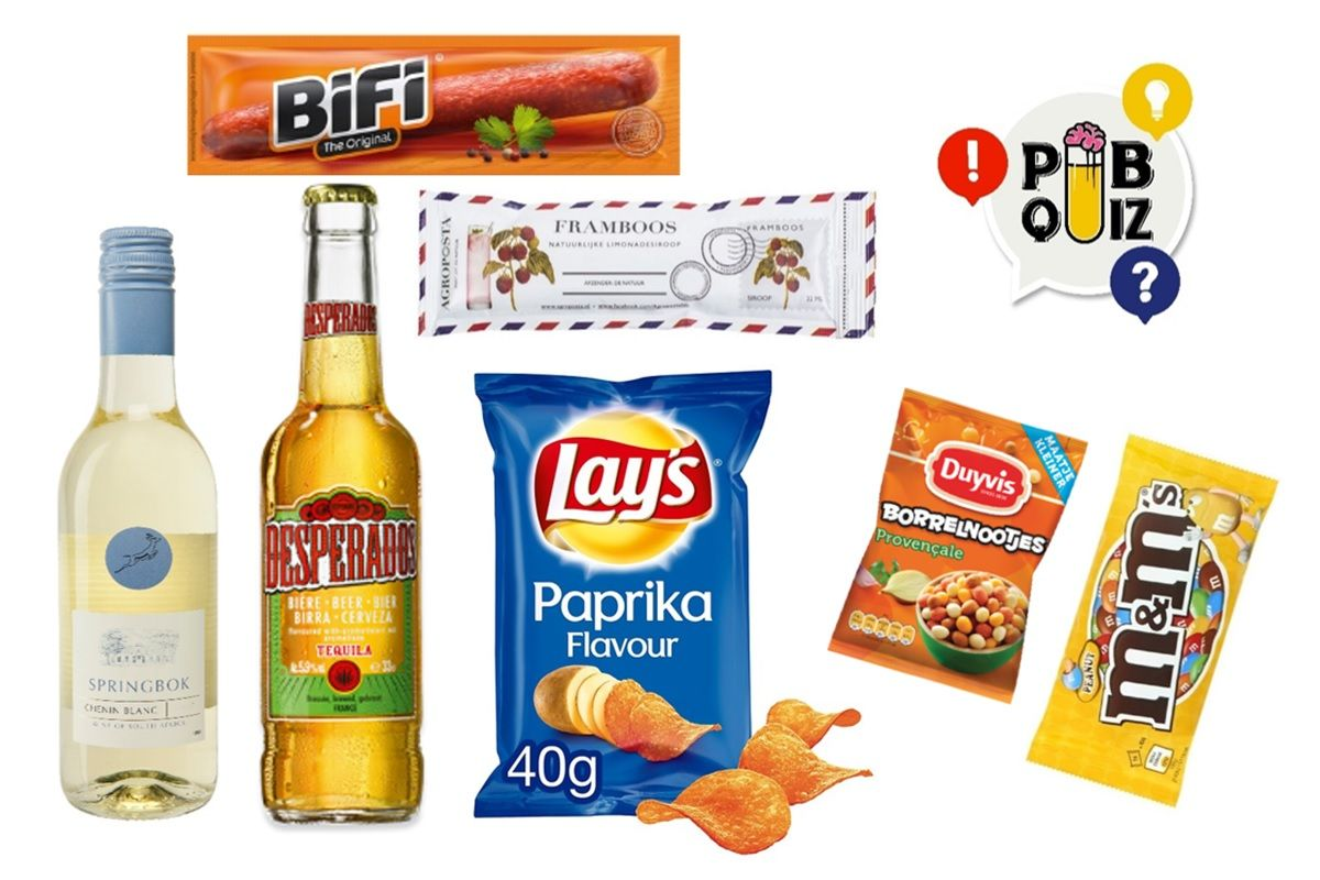 online-pubquiz-borrel-box
