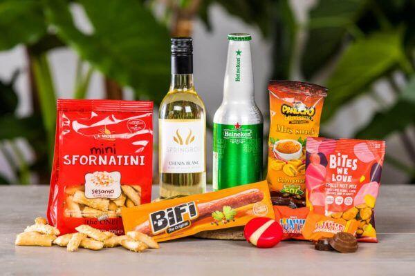 borrel-pakket-large-borrelpakket-borrelbox-online-event-zakelijk-borrelen