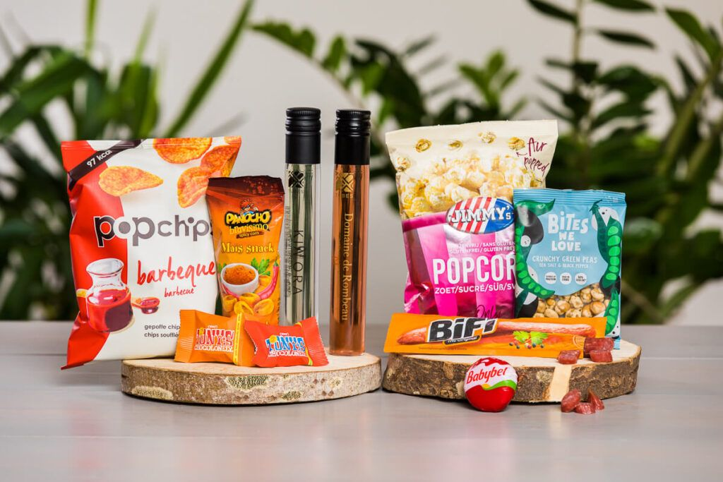 borrelpakket-medium-borrelbox-box-pakket-borrel-online