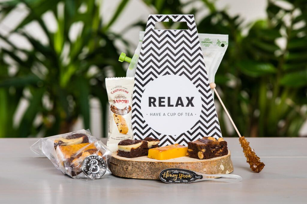 tea-time-box-theebox-theepakket-webinar-online-event-pakket