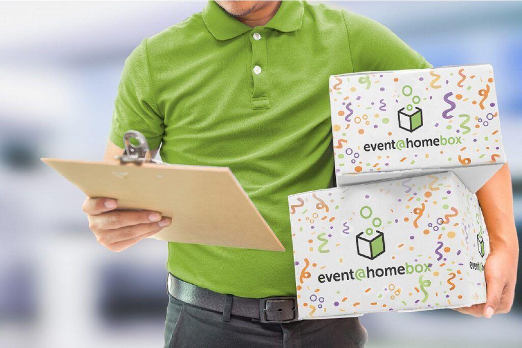 event-at-home-borrelboxen-online-event-pakketten-webinar-geschenkboxen-kerstpakketten-over-ons