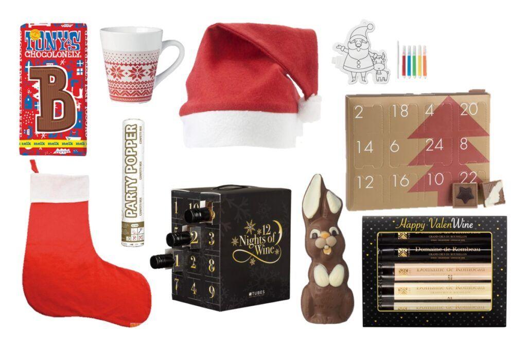 feestdagen-en-themadagen-geschenken