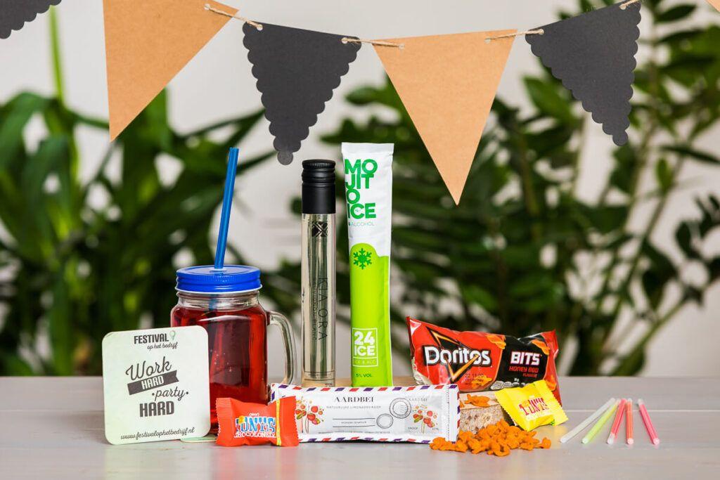 festival-party-box-fun-festivalpakket-zomerpakket-zomerbox-zomercadeau-personeelsgeschenk.jpg