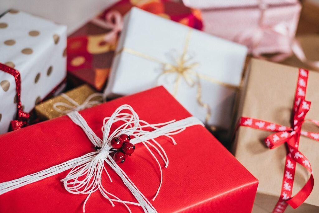 kerstpakket-webshop-event-at-home-box-webshop-online-kerstpakket-kadowebshop