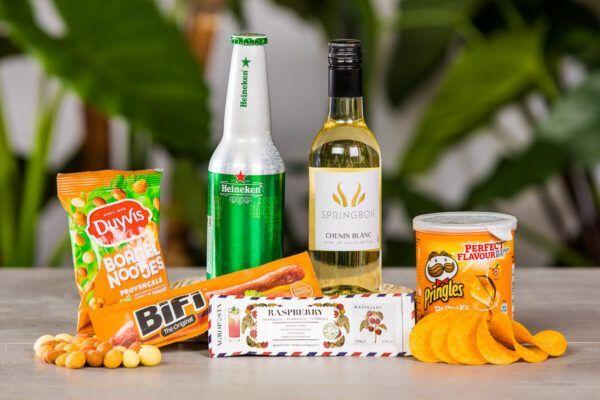 online-pubquiz-borrel-box-borrelpakket-zakelijk-bedrijfsuitje-versturen