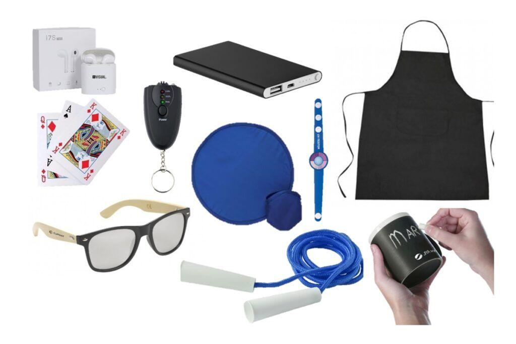 populaire-geschenken-leuke-toevoegingen-gadgets-gimmicks-cadeaus-premiums