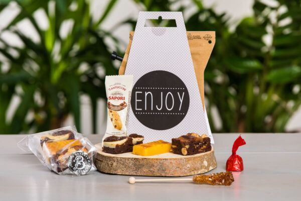 coffee-time-box-koffiebox-koffiepakket-webinar-online-event-pakket