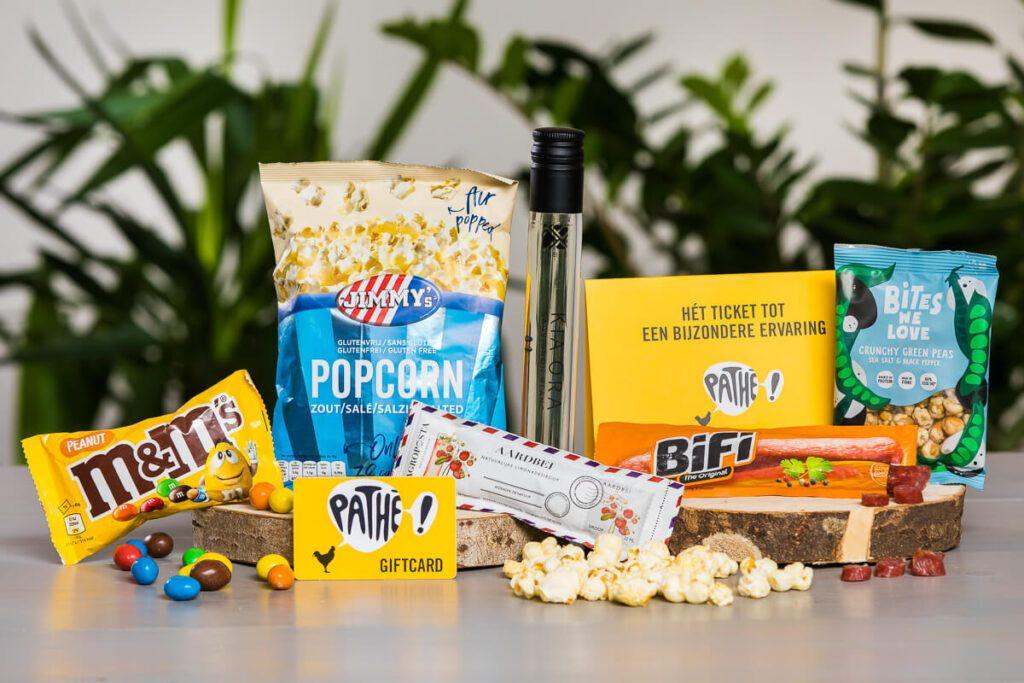 thuiskijk-pathe-movie-box-premiere-filmgeschenk-filmbox-filmcadeau