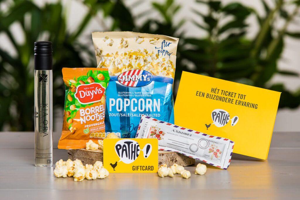 thuiskijk-pathe-movie-box-vip-filmgeschenk-filmbox-filmcadeau