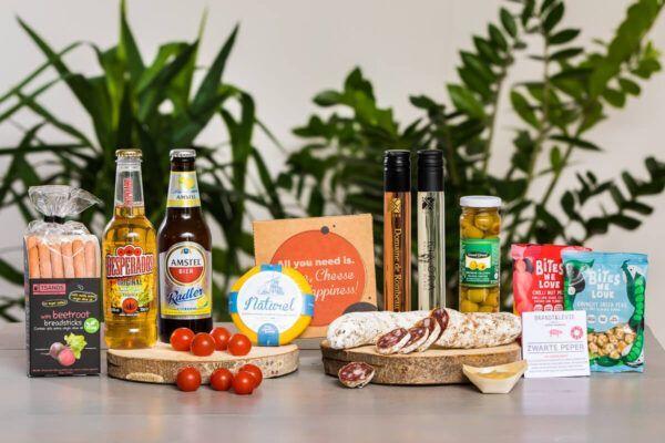 borrelbox-bestellen-vip-borrelbox-met-vers-producten-borrelpakket-borrel-online