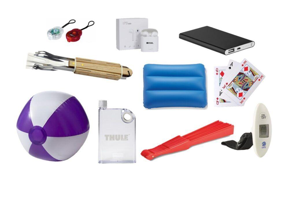 vrije-tijd-geschenken-gadgets