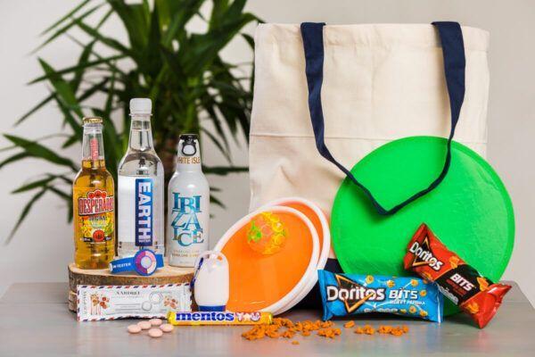 zomer-box-beach-zomerpakket-zomergeschenk-zomercadeau-personeelsgeschenk