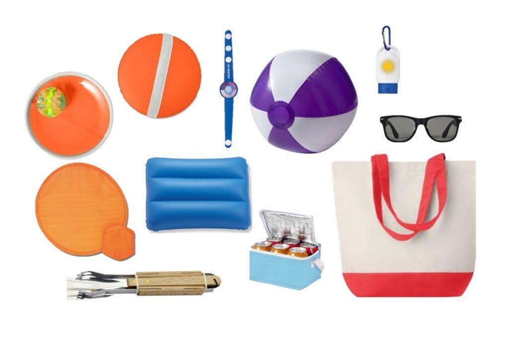 zomer-geschenken-strand-zon