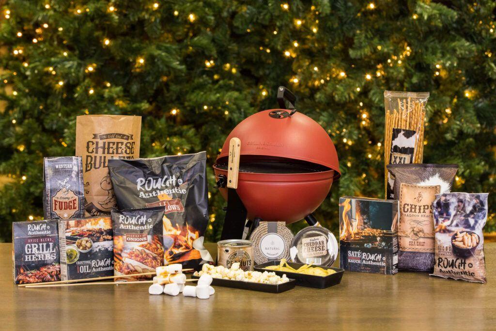 eindejaarsgeschenk-kerstpakket-winter-bbq-barbecue-stoer-robuust-mannen