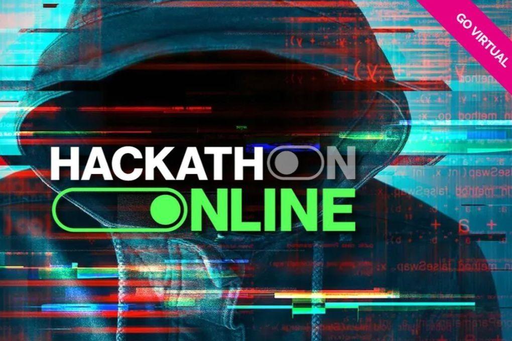 hackathon-online-game-spel-teambuilding-teamuitje-teamprogramma-bedrijfsuitje-teamctiviteit-thuiswerkers-event-at-home-box