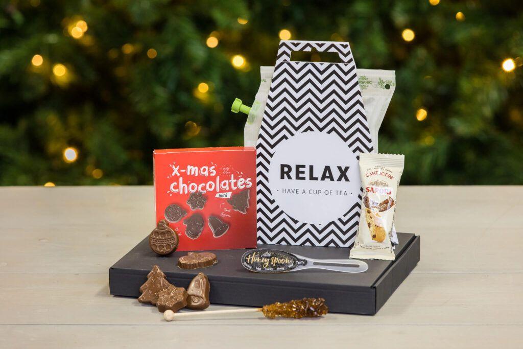 kerstborrelbox-kerst-borrelbox- theepakket-box-pakketten-boxen-theebox-thee-online-event-brievenbusdoosje
