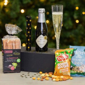 Celebrate Proostbox – 1 persoons