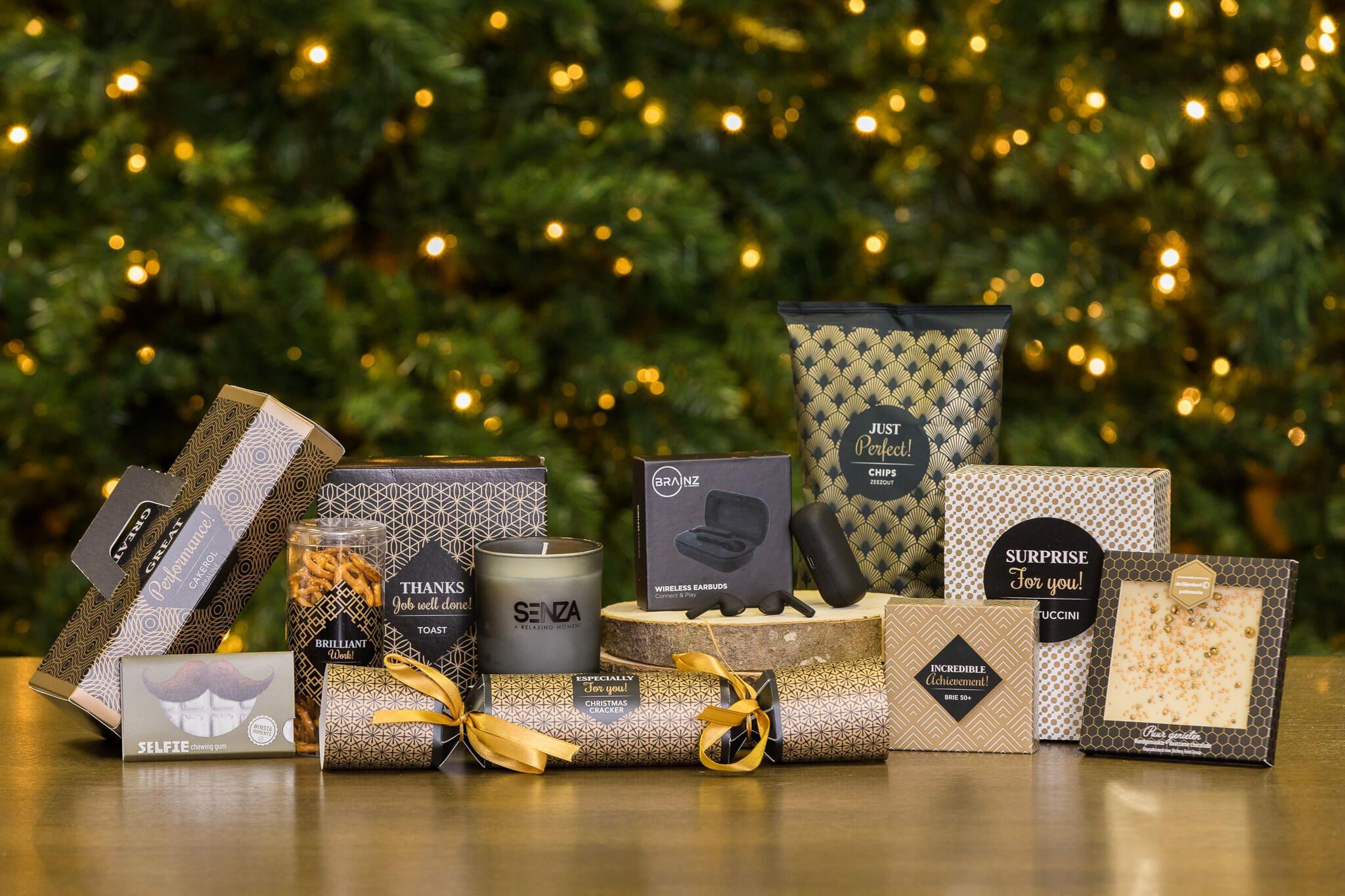 kerstgeschenk-kerstpakket-eindejaarsgeschenk-thank-you-bedankt-earpods
