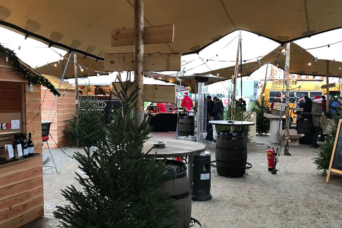 kerstmarkt-2-live-kerstkraampjes-kersthuisjes-kerstevent