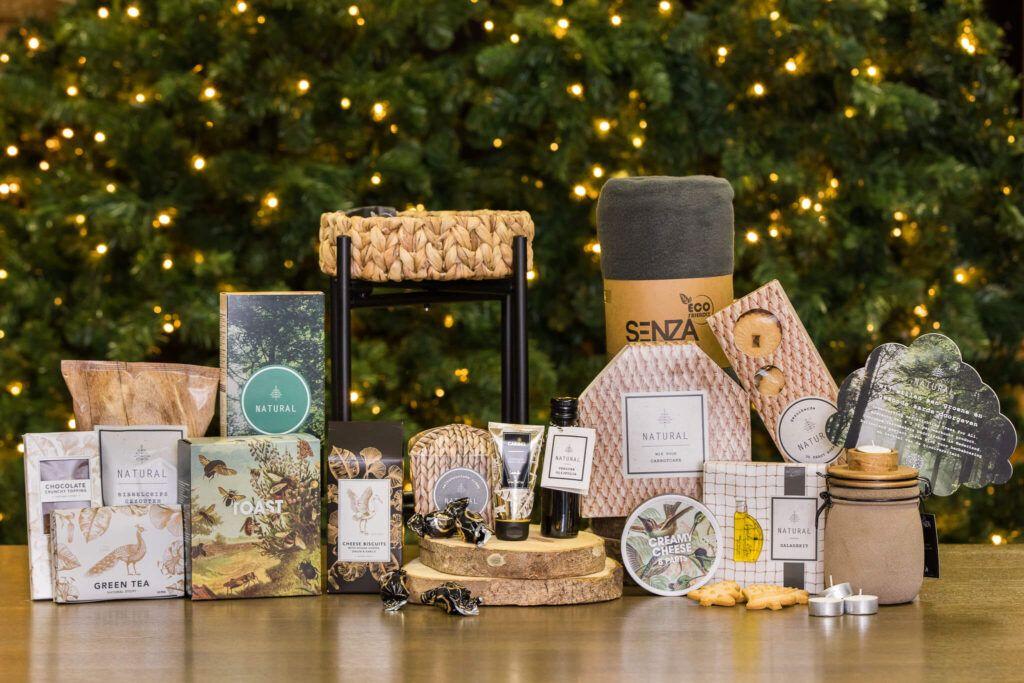 kerstpakket-art-of-nature-kerstgeschenk-eindejaarsgeschenk-natuur-tafel