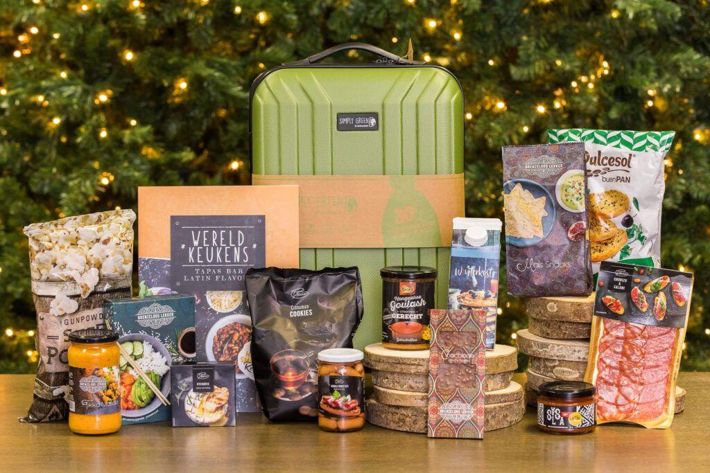 kerstpakket-culinaire-ontdekkingsreis-kerstgeschenk-werelds