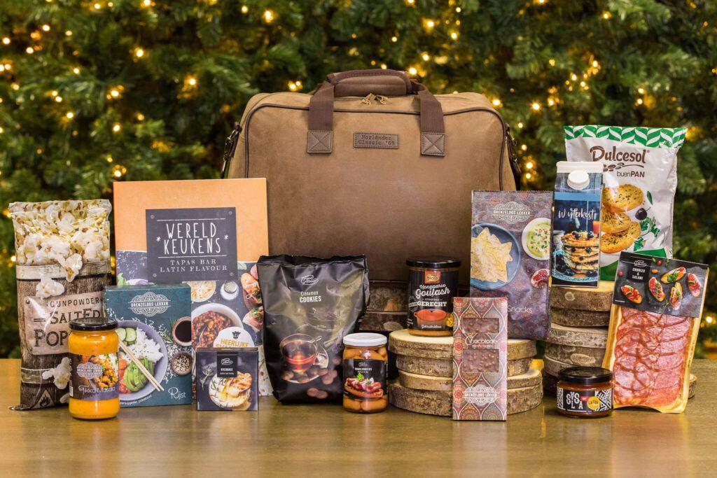 kerstpakket-culinaire-ontdekkingsreis-werelds-kerstgeschenk-reizen