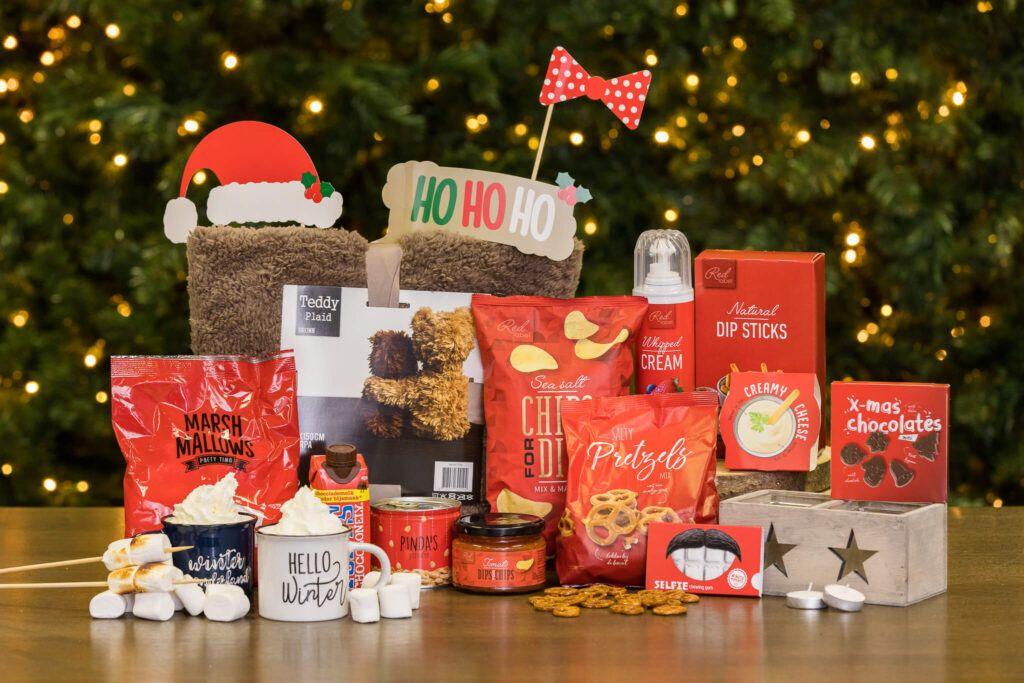 kerstpakket-kerstgeschenk-cozy-winter-teddyplaid-kaars