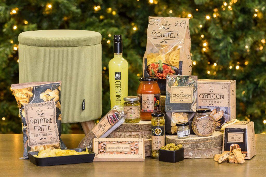 kerstpakket-toscane-toscaansekerst-italie-storagepouffe-poef-geschenk