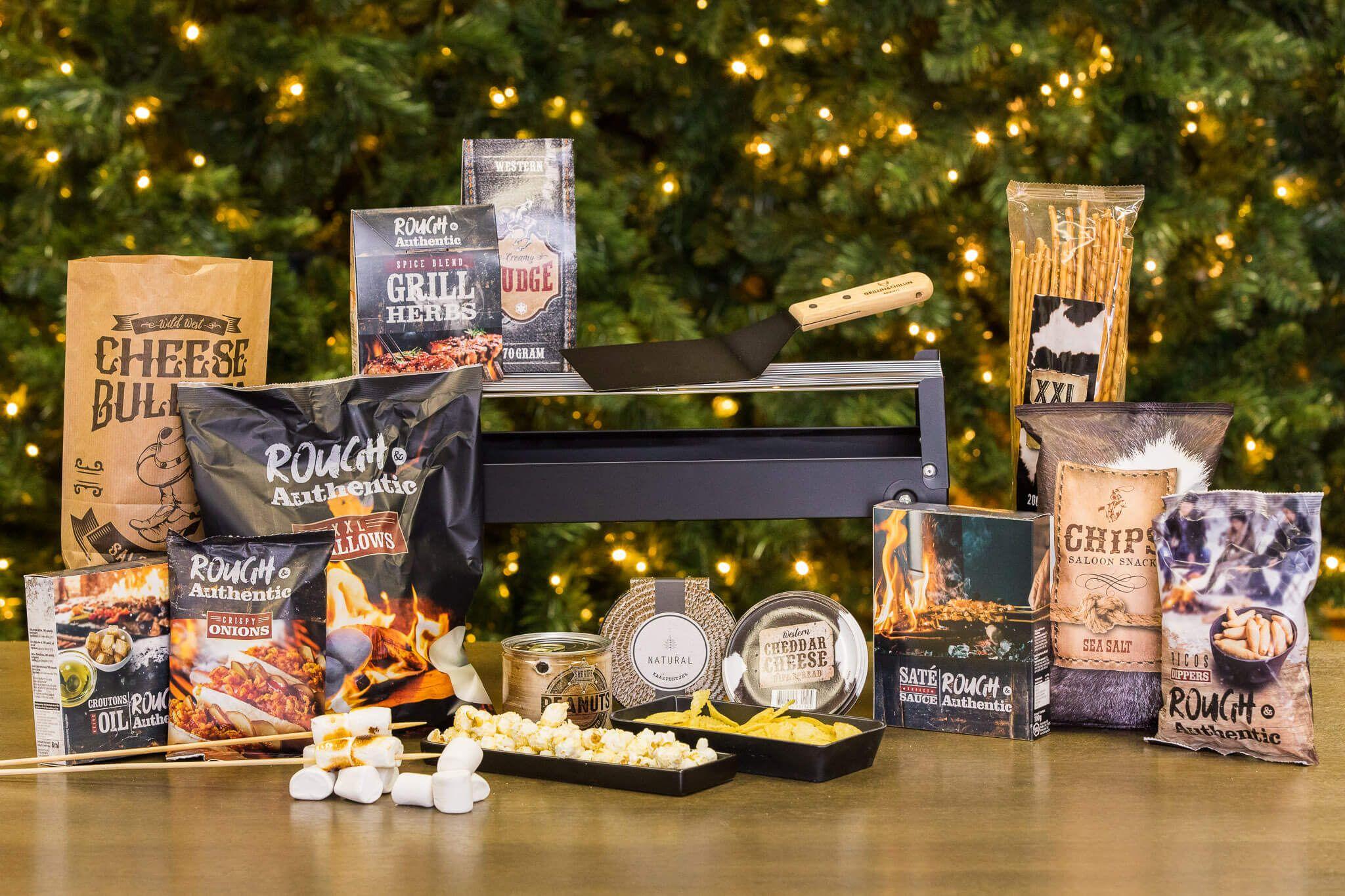 kerstpakket-winter-bbq-barbecue-eindejaarsgeschenk-cadeau-stoer
