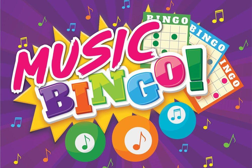 online-bedrijfsuitje-muziekbingo-muziek-bingo-teamuitje-teamactiviteit-zakelijk-uitje-teambuilding