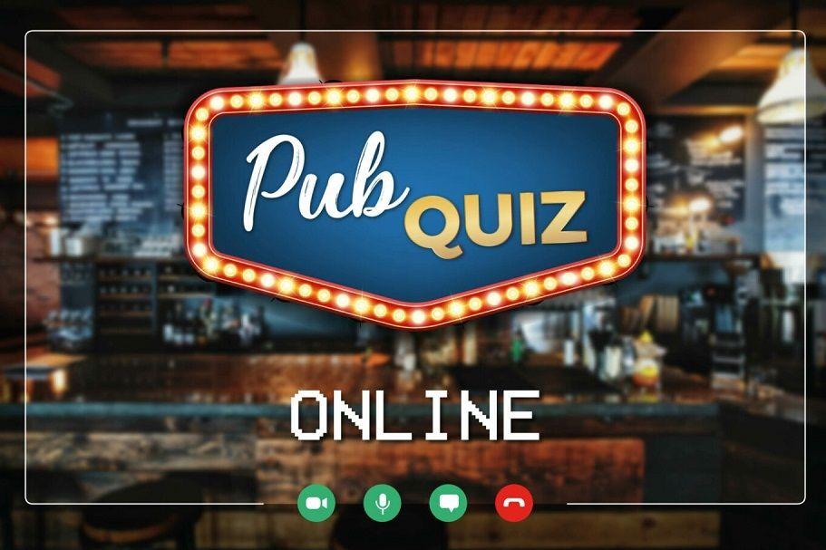 online-bedrijfsuitje-quiz-pub-pubquiz-teamuitje-teamactiviteit-zakelijk-uitje-teambuilding