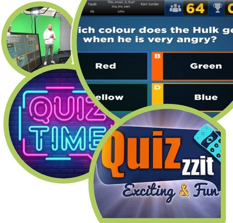 online-fun-quiz-quizshow-quizzit-bedrijfsuitje-teamuitje-teambuilding
