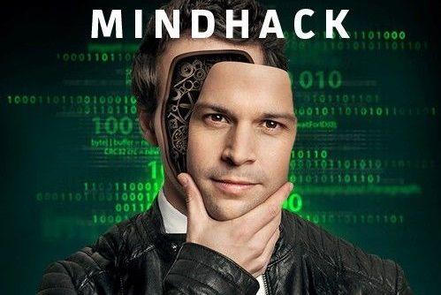 online-mindhack-victor-mids-borrelshow-virtueel-digitaal