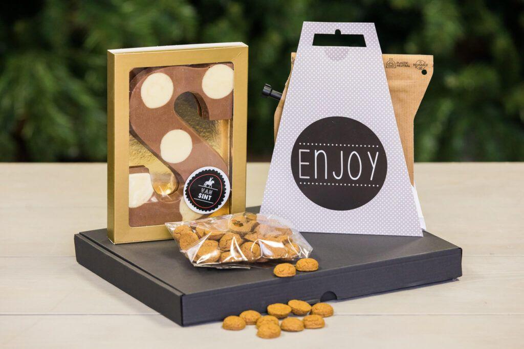 sinterklaas-koffie-of-thee-box-chique-koffiebox-theebox-koffiepakket