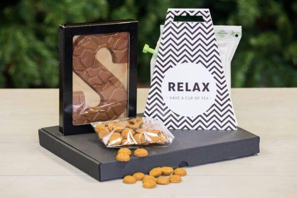 sinterklaas-koffie-of-thee-box-luxe-koffiepakket-theepakket-koffiebox
