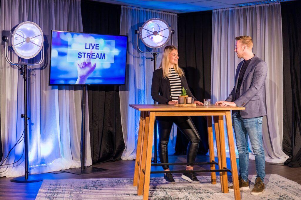 online-studio-livestreamstudio-livestreaming-studiohuren-schiedam-rotterdam-onlinestudio