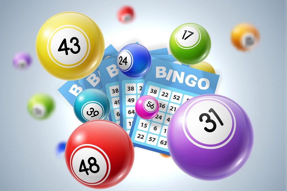online-bingo-foute-bingo-muziekbingo-digitaal-bedrijfsuitje-teamuitje