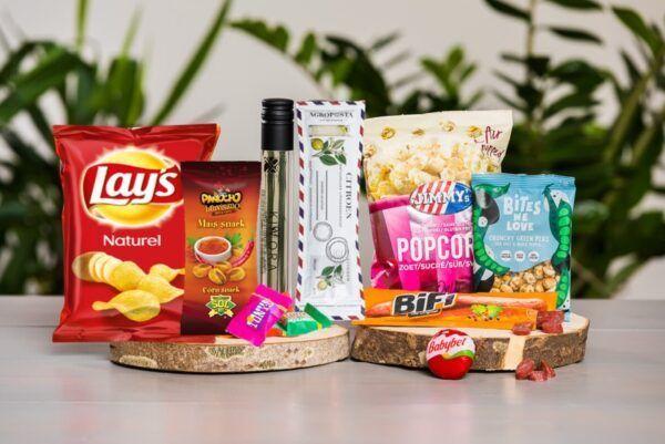 borrelboxen & borrelpakketten-onlineborrelpakket-onlineborrelbox-box-pakket-borrel-online-borrelpakket-voor-thuisblijvers