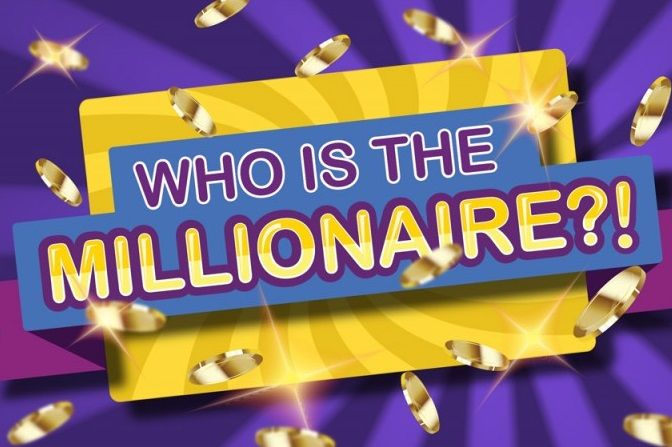 who-is-the-millionaire-wie-is-de-miljonair-teamuitje-bedrijfsuitje-online-virtueel-digitaal