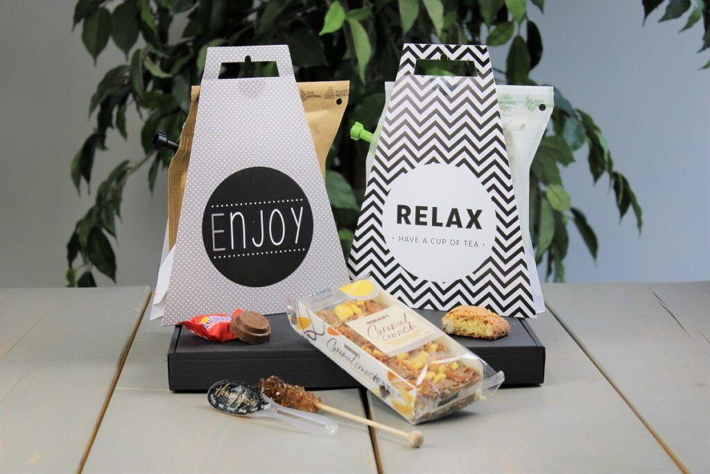 koffie-en-thee-pakket-box-coffeebox-teabox-koffie-thee-pakket-online-event-winter-boxen