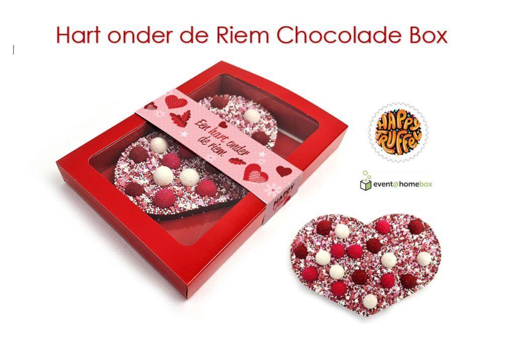 geschenkbox-hart-onder-de-riem-chocolade-box-happy-truffels-brievenbusdoosje