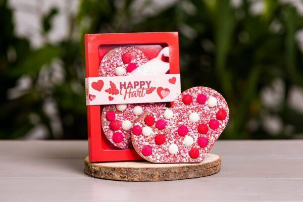 hart-onder-de-riem-chocolade-box