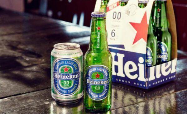 alcoholvrij-bier-borrelbox-borrelpakket-borrel-online-event