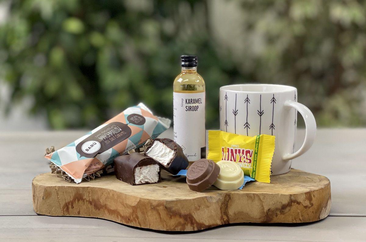 bijzonder-koffiemomentje-koffielikeur-koffiecadeau-koffiegeschenk-brievenbusdoosje-koffiebox-koffiepakket-geschenk-thuiswerkers-