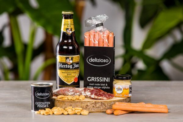 luxe-bier-borrelbox-borrelpakket-geschenk-bierpakket-online-zakelijk