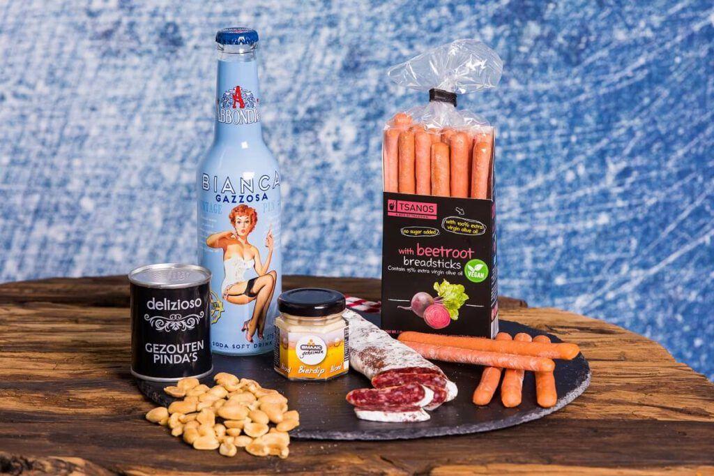 luxe-borrelbox-alcoholvrij-frisdrankbox-frisdrankpakket-nonalcohol-borrelpakket-bestellen-online-event-borrel