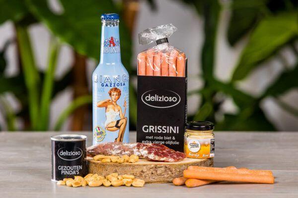 luxe-borrelbox-alcoholvrij-borrelpakket-geschenk-nonalcohol-online-event