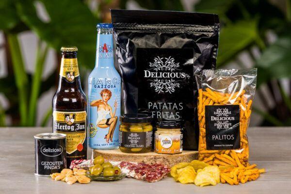 luxe-borrelbox-large-bier-en-frisdrank-borrelpakket-online-event-geschenk